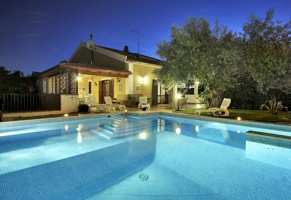951e2bf0b7423 Alquiler de villas en Sicilia. Italia alquiler de vacaciones ...