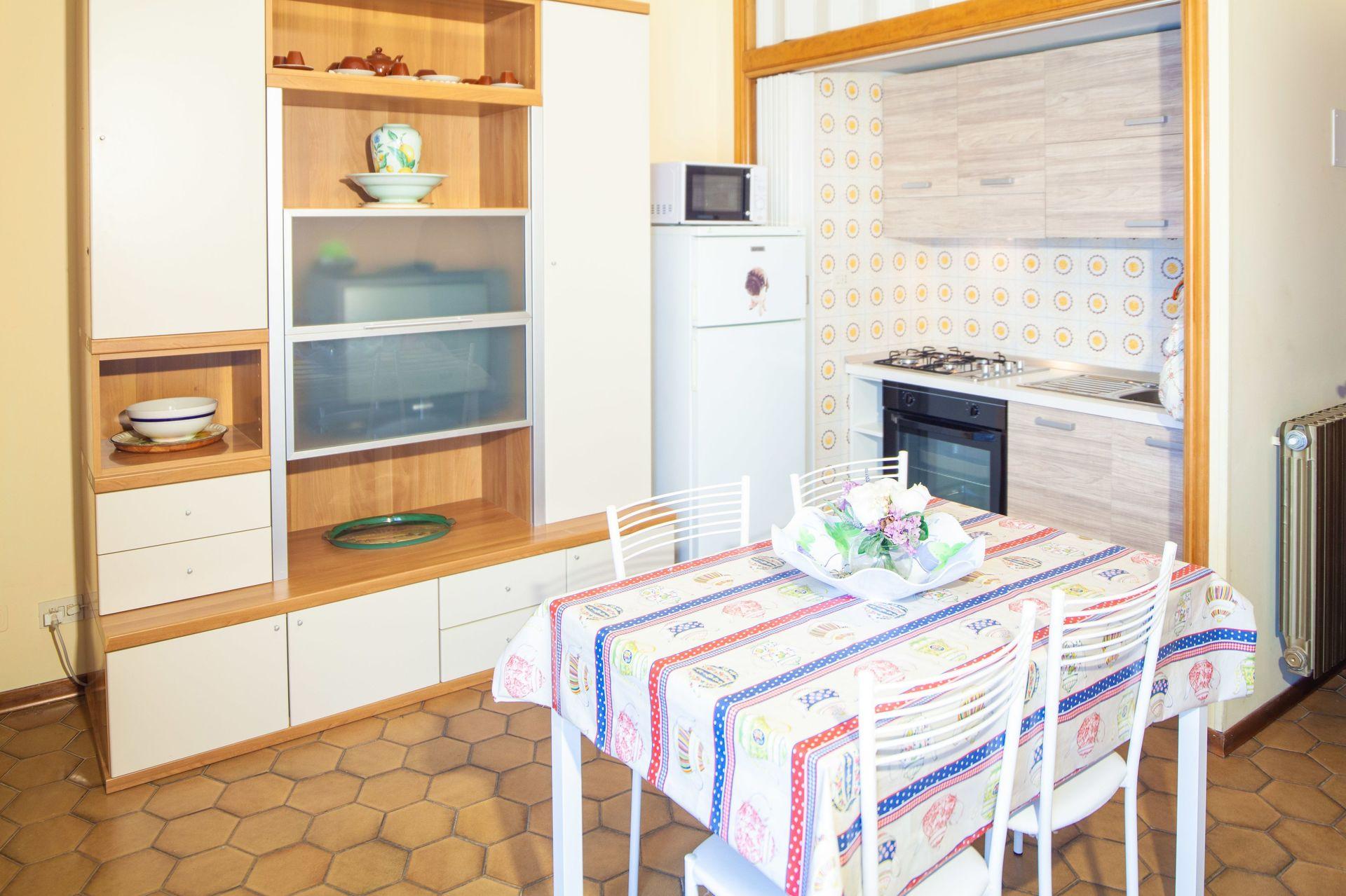 Eveten Apartments Diano Marina Casa De Vacaciones Con 3