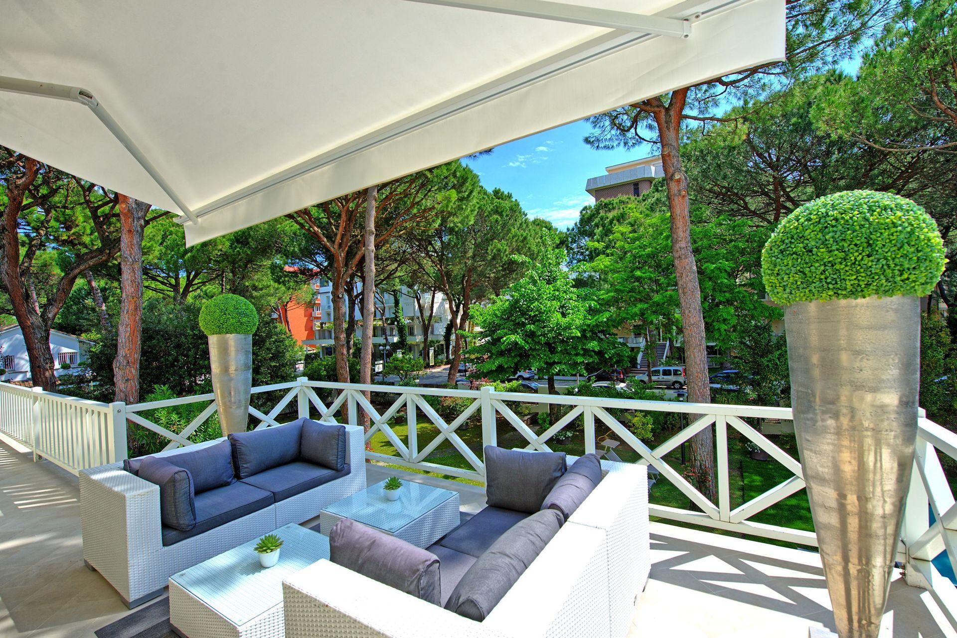 Jacuzzi Sauna Piscina.Villa Guidi Casa De Vacaciones Con 5 Habitaciones Con Una