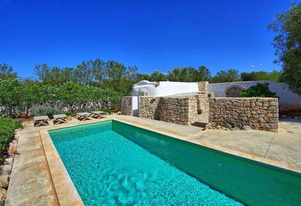 79edcab17c97c Villas de lujo en Apulia – Casas de vacaciones de lujo en Apulia ...